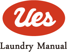 UES Laundry Manual